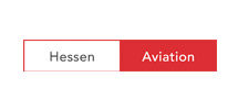 Hessen Aviation