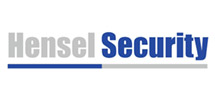 Hensel Security